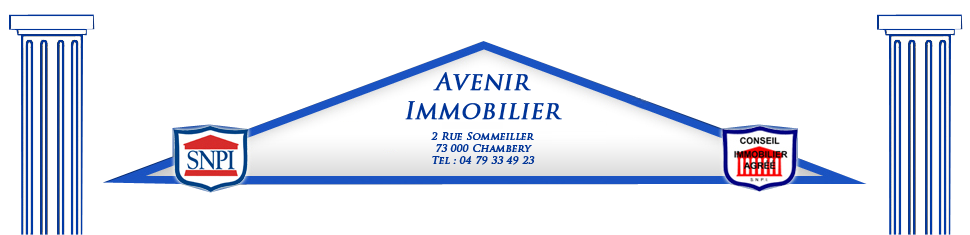 http://es.muraton-immobilier.fr